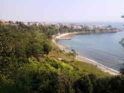 гр. Черноморец